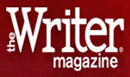 The Writer Magazine