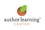 Author Learning Center
