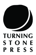 Turning Stone Press