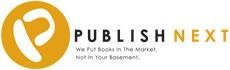 PublishNext